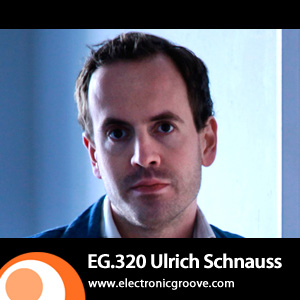 2012-07-23 - Ulrich Schnauss - Electronic Groove Podcast (EG.320).jpg