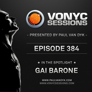 2014-01-02 - Paul van Dyk, Gai Barone - Vonyc Sessions 384.jpg