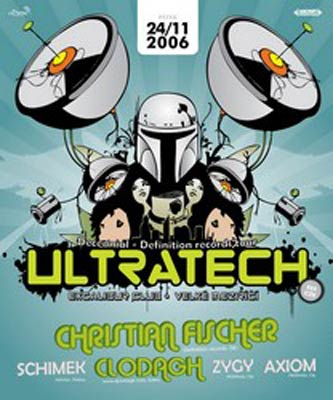 2006-11-24 - Ultratech, Excalibur.jpg