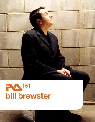 2009-04-20 - Bill Brewster - Resident Advisor (RA.151).jpg