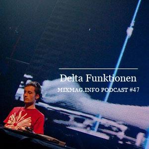 2010-07 - Delta Funktionen - Mixmag.info Podcast 47.jpg