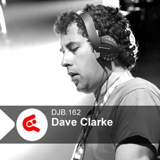 2011-07-12 - Dave Clarke - DJBroadcast Podcast 162.png