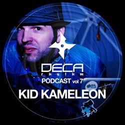 2012-01-10 - Kid Kameleon - Deca Rhythm Podcast 7.jpg