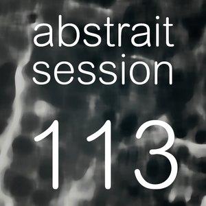 2013-03-18 - Raphaël Marionneau - Abstrait Radio 113.jpg