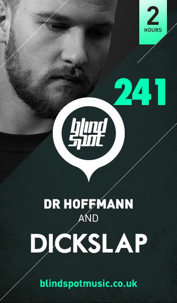 2014-01-20 - Dr Hoffmann, Dickslap - Blind Spot 241.jpg