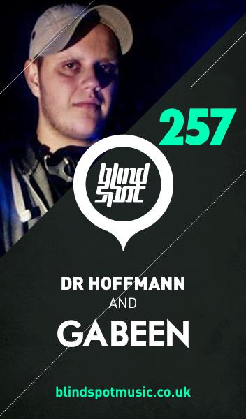 2014-05-12 - Dr Hoffmann, GabeeN - Blind Spot 257.jpg