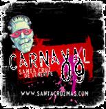 2009-02-23 - Dance Carnaval, Santa Cruz.png