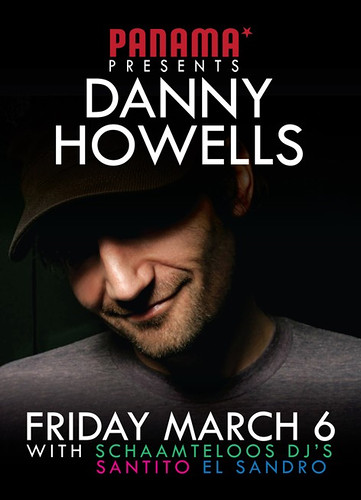 2009-03-06 - Danny Howells @ Panama, Amsterdam.jpg