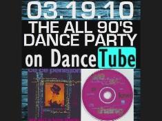 2010-03-19 - Old School Eric - DanceTube Mixshow.jpg