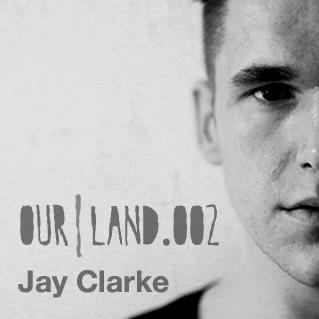 2012-10-31 - Jay Clarke - OurLand.002.jpg
