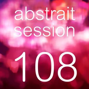 2013-02-11 - Raphaël Marionneau - Abstrait Radio 108.jpg