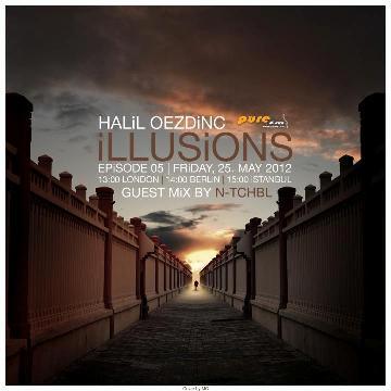 25-05-2012 - N-tchbl - Illusions Guestmix on Pure.FM.jpg
