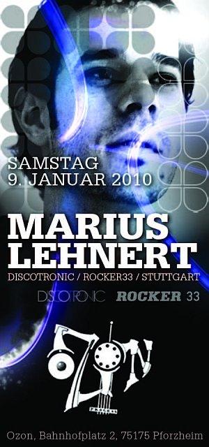 2010-01-09 - Marius Lehnert @ Ozon Club.jpg