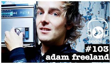 2010-04-28 - Adam Freeland - Data Transmission Podcast (DTP103).jpg