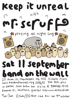 2010-09-11 - Mr. Scruff @ Keep It Unreal, Band On The Wall, Manchester.jpg