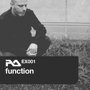 2010-10-01 - Function - RA Exchange EX.001.jpg