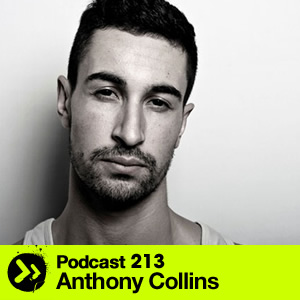 2012-03-08 - Anthony Collins - Data Transmission Podcast (DTP213).jpg