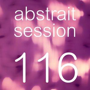 2013-04-08 - Raphaël Marionneau - Abstrait Radio 116.jpg