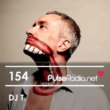 2013-12-02 - DJ T. - Pulse Radio Podcast 154.jpg