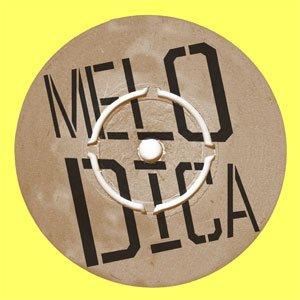 2014-01-20 - Chris Coco - Melodica.jpg