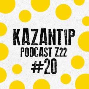 2014-08-17 - Asaga - Kazantip Podcast 20.jpg