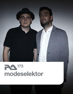 2009-09-21 - Modeselektor - Resident Advisor (RA.173).jpg