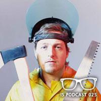 2009-11-20 - Holger Zilske - Input Selector Podcast (IS 025).jpg