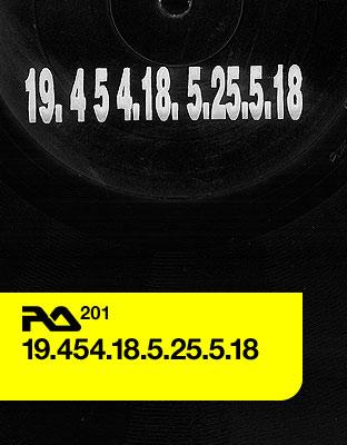 2010-04-05 - 19.454.18.5.25.5.18 - Resident Advisor (RA.201).jpg