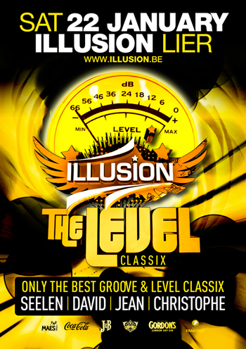 2011-01-22 - Level Classix, Illusion, Belgium.jpg