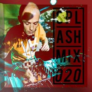 2013-11-02 - CLV - Splash Mix 020.jpg