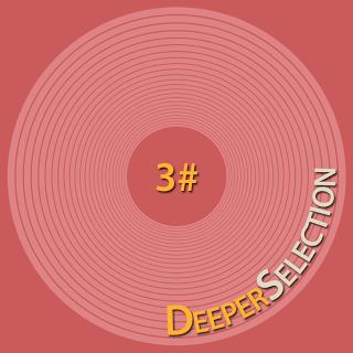2013-12-17 - Pablo Colorado - DeeperSelection 03.png