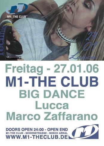 2006-01-27 - Big Dance, M1.jpg
