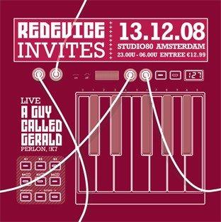 2008-12-13 - Redevice, Studio 80 -1.jpg