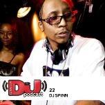 2011-01-21 - DJ Spinn - DJ Weekly Podcast 22.jpg