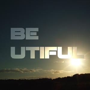 2011-07 - Bruce Haydn - Be Utiful 10.jpg