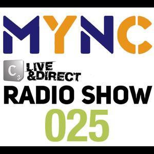 2011-09-09 - MYNC, Norman Doray - Cr2 Records 025.jpg