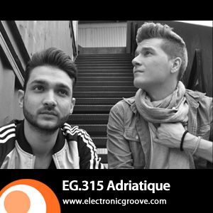 2012-07-05 - Adriatique - Electronic Groove Podcast (EG.315).jpg