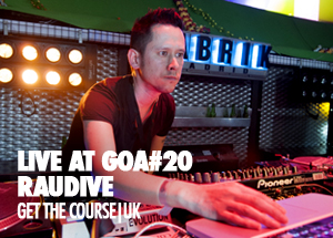 2013-04-24 - Raudive - Live At Goa 20.jpg