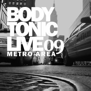 2008-11-25 - Metro Area - BodytonicLive 09.jpg