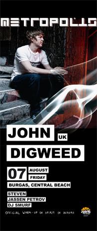 2009-08-07 - John Digweed @ Metropolis, Bulgaria -1.jpg