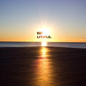 2013-02-28 - Bruce Haydn - Be Utiful 44.jpg