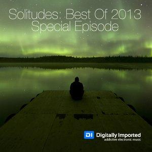 2013-12-22 - Martin Grey - Solitudes 085, DI.FM (Best Of 2013 Special).jpg