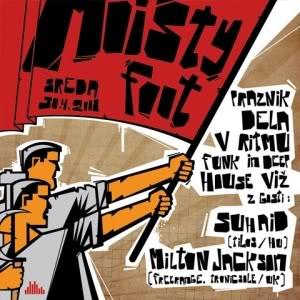 2008-04-30 - Moisty Foot, Klub K4.jpg