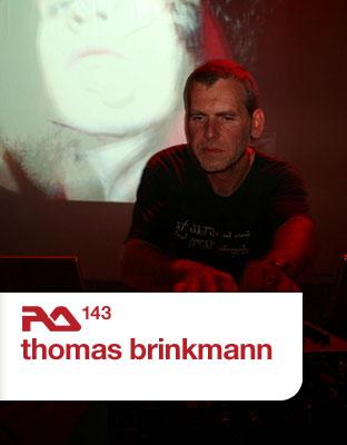 2009-02-24 - Thomas Brinkmann - Resident Advisor (RA.143).jpg