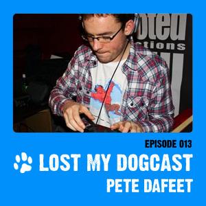 2010-02-25 - Strakes, Pete Dafeet - Lost My Dogcast 13.jpg
