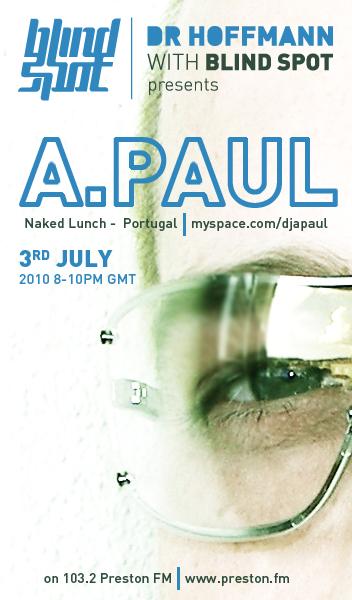 2010-07-03 - Dr Hoffmann, A.Paul - Blind Spot 061.jpg