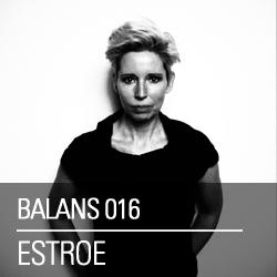 2012-04-18 - Estroe - Balans Podcast (BALANS016).jpg