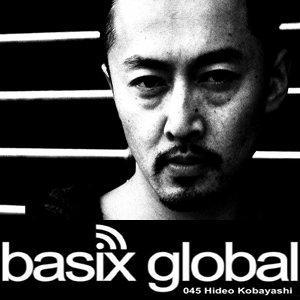 2012-12-29 - Hideo Kobayashi - Basix Global 045.jpg