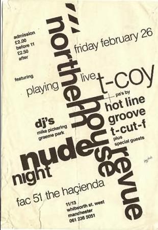 1989-02-26 - Nude, Hacienda.jpg