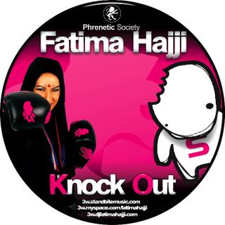 2009-08-04 - Fatima Hajji - Kombat Mode Trilogy - Knock Out.jpg
